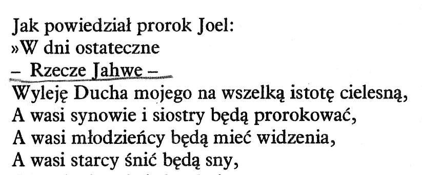 Str. 22 Roman Brandstaetter