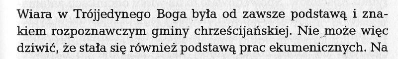 Strona207 - Książka posiada Imprimatur Kurii w Krakowie