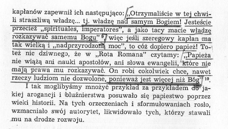 Ateneum Kapłańskie i Rota Romana