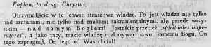 Ateneum Kapłańskie 310/1960